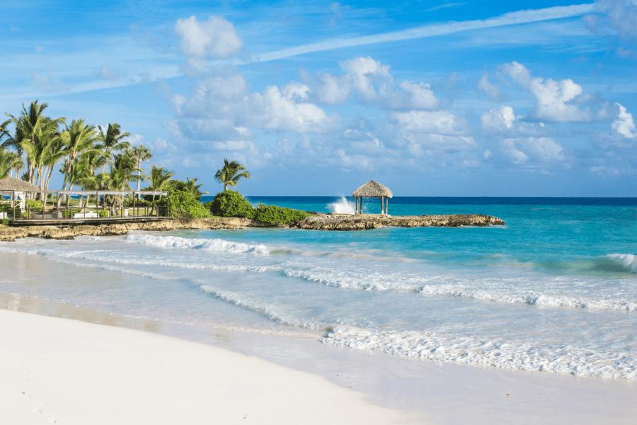 Beach_Club